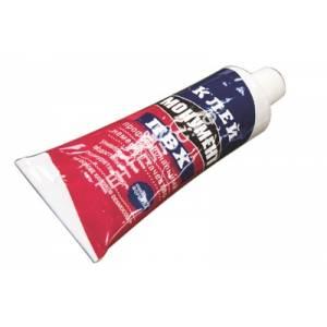Клей полиуретановый для ПВХ 30 мл