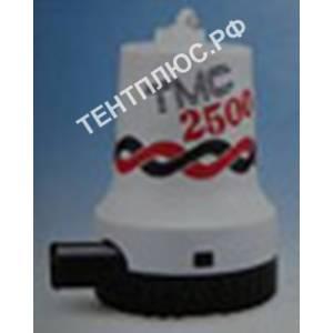 Осушительная помпа 2500GPH (150л/мин)