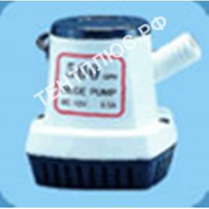 Помпа осушительная 500GPH (33л/мин)