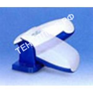 Выключатель автоматический поплавкового типа (малый)