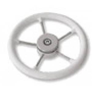 Рулевое колесо, диам. 325 мм