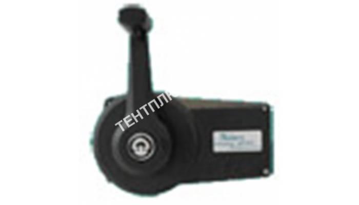 Контроллер газа реверса В90