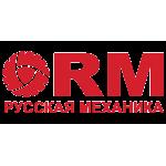 Кофры для снегоходов Русская Механика
