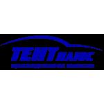 Производственная компания «ТЕНТплюс»