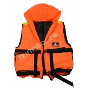 Спасатальный жилет Универсал 60-100 кг (40-50 р-р)