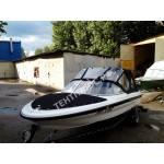 Все для лодки BAYLINER-160 (БАЙЛАЙНЕР-160)