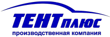 ТЕНТплюс